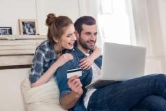 Den besten Kredit online finden