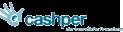 cashper Logo