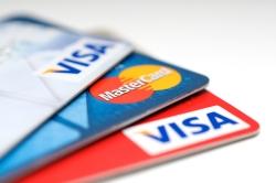 Was sind Visa und MasterCard und wie unterscheiden sie sich?