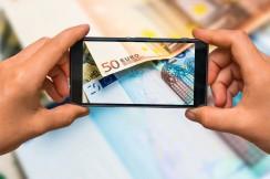 Handy Finanzierung: Das gib es zu beachten!