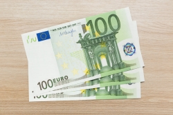 300 Euro Kredit