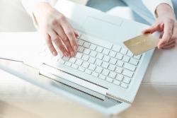 Kredite ohne Schufa Prüfung