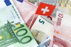 Schweizer Kredit ohne Schufa