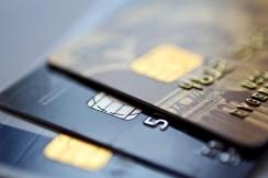So findest du die beste Kreditkarte für dich!