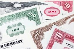 Börsenbrief für die Geldanlage nutzen