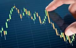 Devisenhandel für Einsteiger?