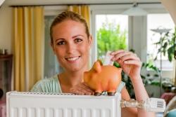 Finanziell sinnvolle Renovierungen tätigen