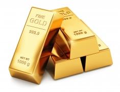 Gold kaufen: Wie sinnvoll ist es in Gold zu investieren?