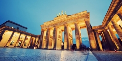Kurzzeitkredite in Deutschland