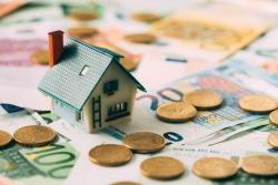 Ein eigenes Haus finanzieren und besitzen – für viele ein Lebenstraum