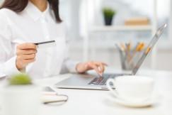 Kredit trotz Schufa Eintrag