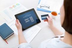 Minikredit mit Sofortauszahlung