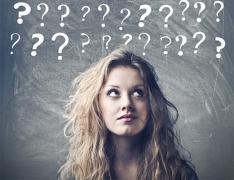 Was ist ein Bildungskredit?